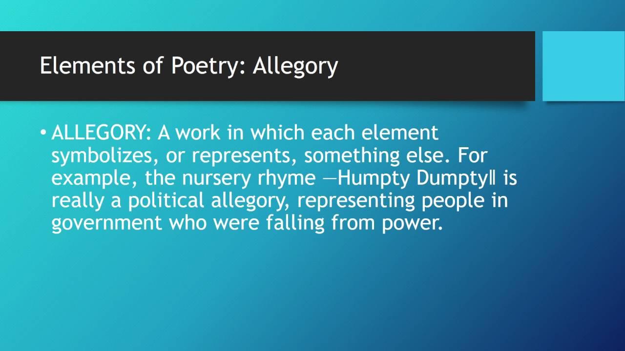 The Prose Poem Youtube