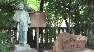 京都駅前バス停D2乗り場から「熊野神社」へのバスでの行き方です。 ○Kyo...