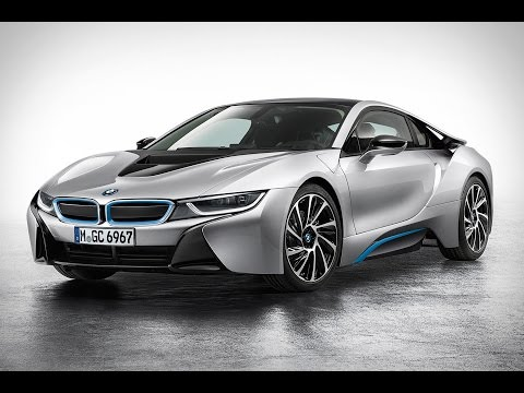 Top10 Fastest Electric Hybrid Cars That You Can 4k 2018