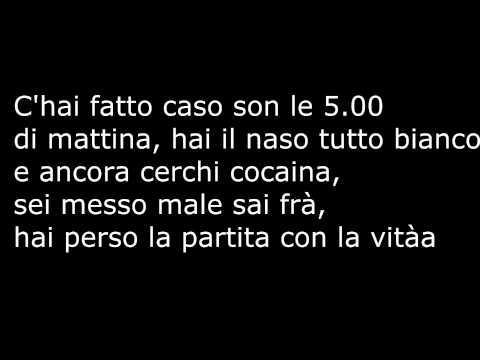 Babaman La Coca
