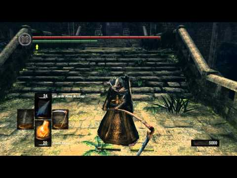 dark souls steamworks matchmaking Here's some proper details about the new content, from the dark souls website: new bosses - including artorias of abyss, chimera of tomb, and more pvp online matchmaking system - quick matching for co-op or pvp.