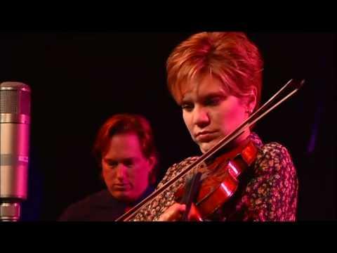 Blue & Lonesome Alison Krauss