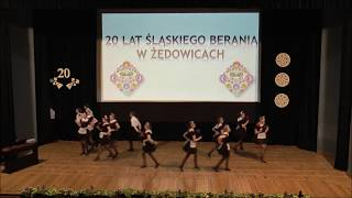 #Zespół Tańca Narodowego i Regionalnego