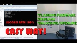 B315s 938 debranding videos / InfiniTube