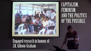 Capitalism, Feminism, and the Politics of the Possible