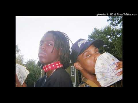 Reese LaFlare ft. Yung Bans - No Cap