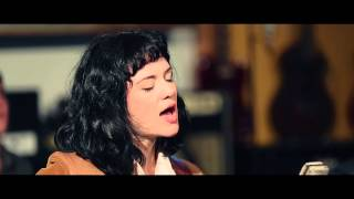 Nikki Lane - You Can