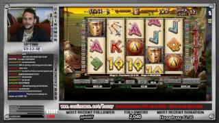 strim-kazino-mayhem-jackpot