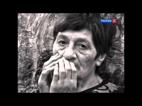 Письма из провинции  Знаменск Астраханская область