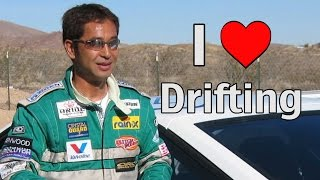 video thumbnail of Drifting TOP 6 Reasons Why We Love It