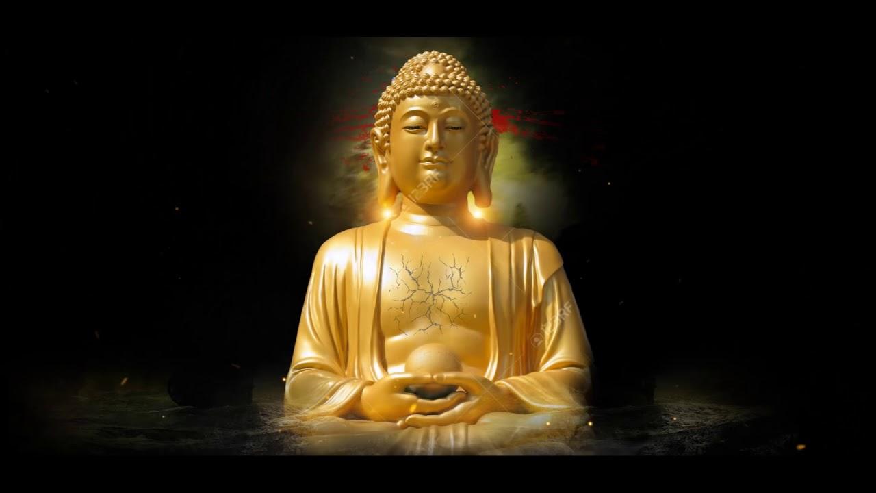 lord buddha tv live - 1280×720
