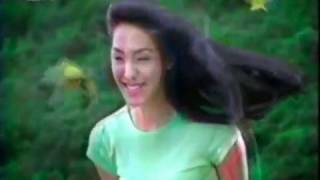 深圳 台灣 中国好歌曲 China Good Voice Chinese Pop Song