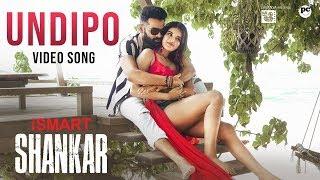 Telugutimes.net Undipo Song Promo