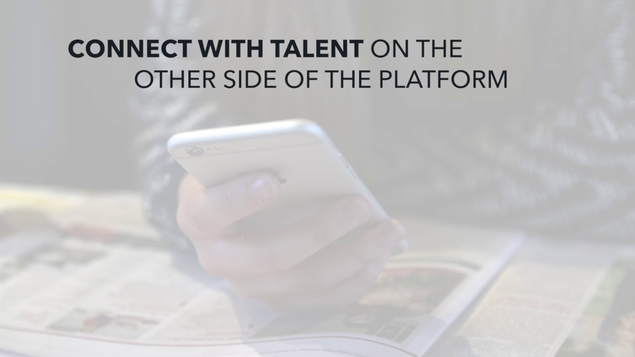 pepelwerk - Connecting Employers to Talent