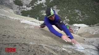Ecoturismo na Califórnia | Rock Climbing | BDCiTV | Rock n Rope Adventures