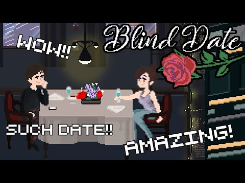 gay dating games on steam