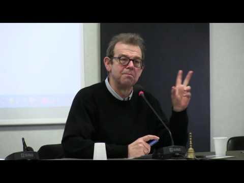 L'opinione - Filippo Ceccarelli (la Repubblica)