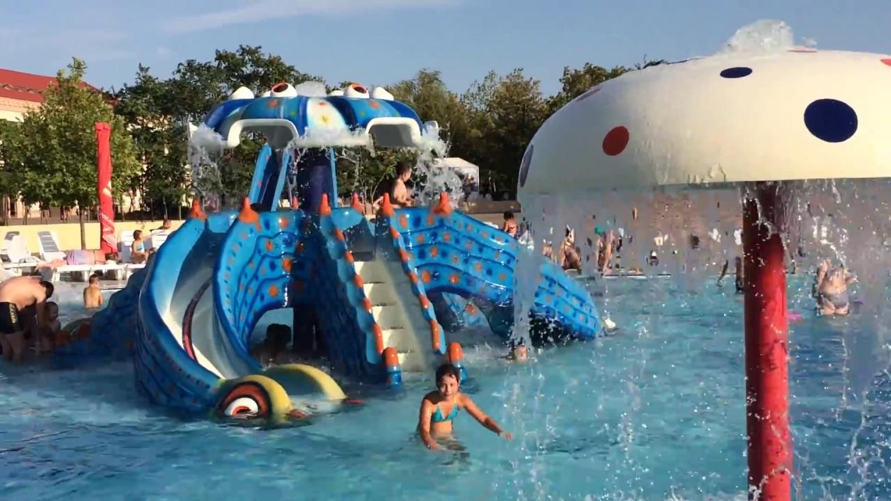 укороченной длине бердянск аквапарк бумбокс фото печеночные котлеты