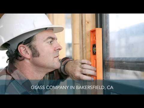 Glass Company Bakersfield CA Superior Glass Company