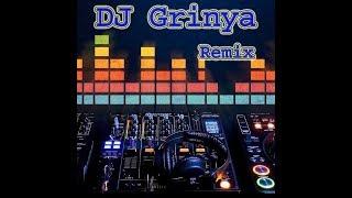 DJ. Grinya -  Пираты карибского моря Remix