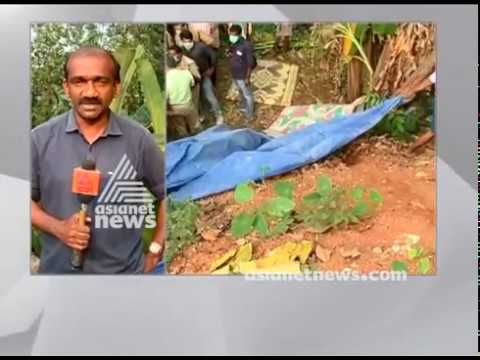 Body found of 15 year old who was missing from Kottayam   FIR