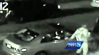 Police: Thieves are using mystery device to break into cars