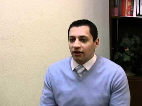 Jonathan Lopez The Door Christian Fellowship El Paso