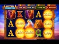 8️⃣ BUFFALO POWER - Chasseur de BONUS - Jeu de casino en ligne