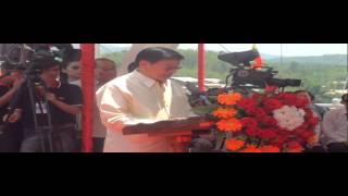 Laos-Myanmar Friendship Bridge opens