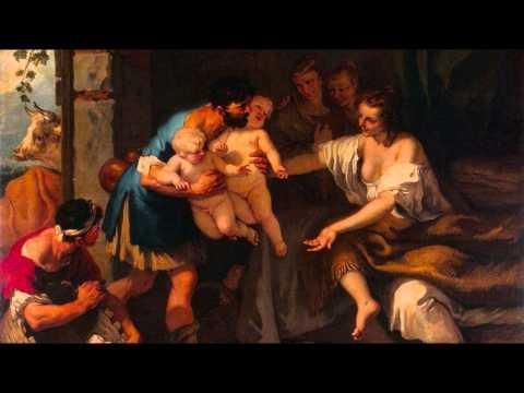 Bach - Concertos Italiens | Alexandre Tharaud