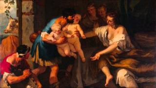 Play Concerto For Solo Keyboard No. 3 In D Minor (after Alessandro Marcello), BWV 974 (BC L194)