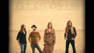 Baixar blues pills - bliss