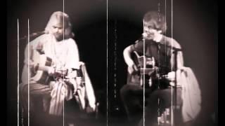 Georg Danzer & Ulli Bäer - I bin a Kniera.WMV