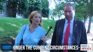 Sen. Udall: No SCOTUS Hearing Until New Senate We ask Senator Tom Udall if the guilty pleas and verdicts of two top Trump aides change his thinking about the president's Supreme Court nominee, Brett ..., From YouTubeVideos
