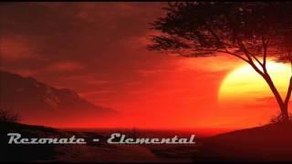 Play Elemental