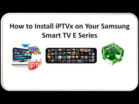 iptv 39 samsung 39 smart tv 39 lg 39 39 mag250 39 39 roku 39 39 lexcorp iptv 39 latino mexico funnycat tv. Black Bedroom Furniture Sets. Home Design Ideas