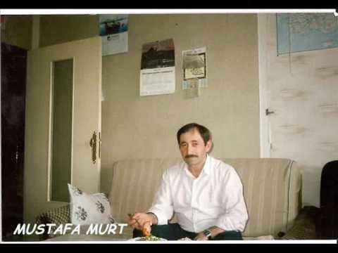 Karayurt / Murtcular