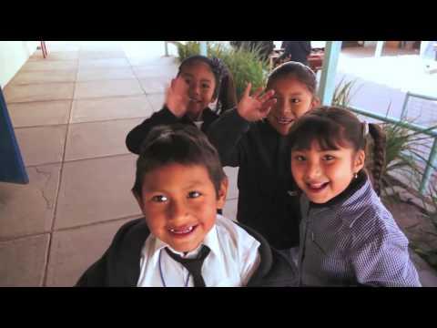 #MejorEscuela - Camiña, una comunidad que mejora sus aprendizajes