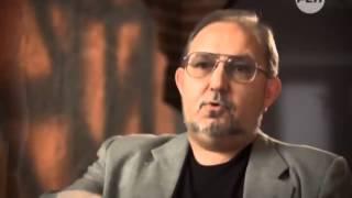 США Война На Украине : Цель Мировое Господство !!!