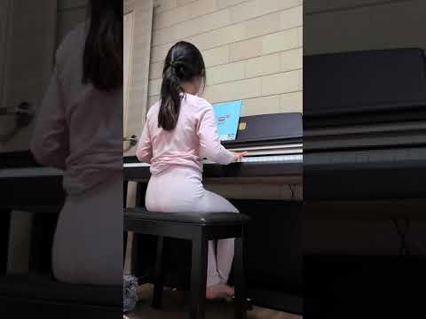 speechless 피아노
