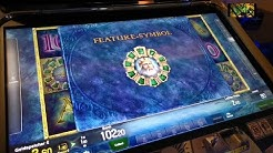 Novoline/Merkur  Casino book of ra und Co. 80 Cent 2 Euro fach