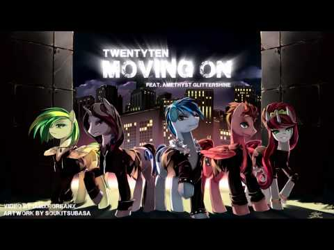 Twenty Ten - Moving On [1 Hour Version]