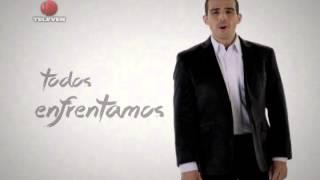 Luis Olavarrieta (@LuisOlavarrieta) te invita a hacer el cambio #PonteAValer