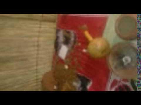 ZURIAT+27625539229,a herbalist healer online,online love spell caster,Herzegovina,Botswana, Gaborone