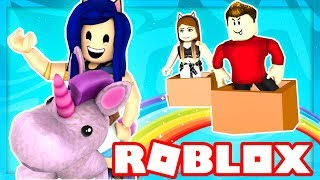 GOING ALL AROUND THE WORLD! | Roblox LIVE!
