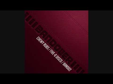 Chewy Rubs - Get Some Lovin' (Disco Dub Mix) Mp3