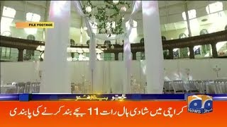 Geo Headlines - 10 PM - 21 March 2019
