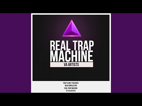 Trap Nation (Original Mix)