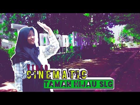 cinematic-video-|-taman-hijau-simpang-lima-gumul-(kediri)