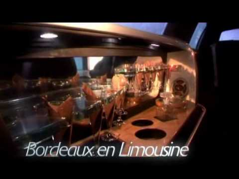 speed dating limousin